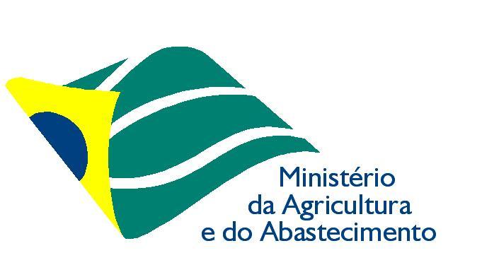 MAPA garante vaga aos Técnicos Agrícolas
