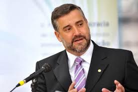 Deputado Pimenta acompanha proposta de desmembramento do Conselho dos Técnicos Industriais e Agrícolas do sistema CONFEA/CREA