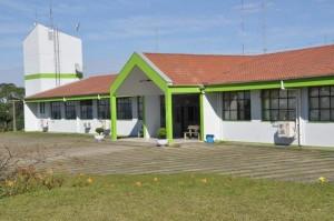 Inscrições abertas para curso de Técnico Agrícola para 2015, na Escola Rio do Sul, em Santa Catarina
