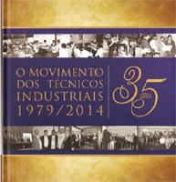 Livro_Movimento_Tecnicos-industriais
