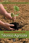 Manual-Profissional-Tecnico-Agricola