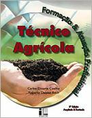 Tecnico-Agricola-Formacao-Atuacao-Profissional