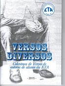 Versos-Diversos-coletânea-alunos-ETA