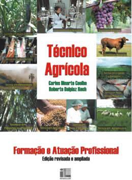 tecnico-agricola-atuacao-profissional