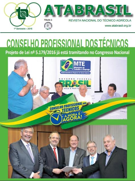 ATABRASIL-revista-2016-1-capa-dest