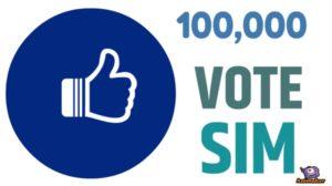 VÍDEO: Vote SIM pela criação do Conselho dos Técnicos Agrícolas